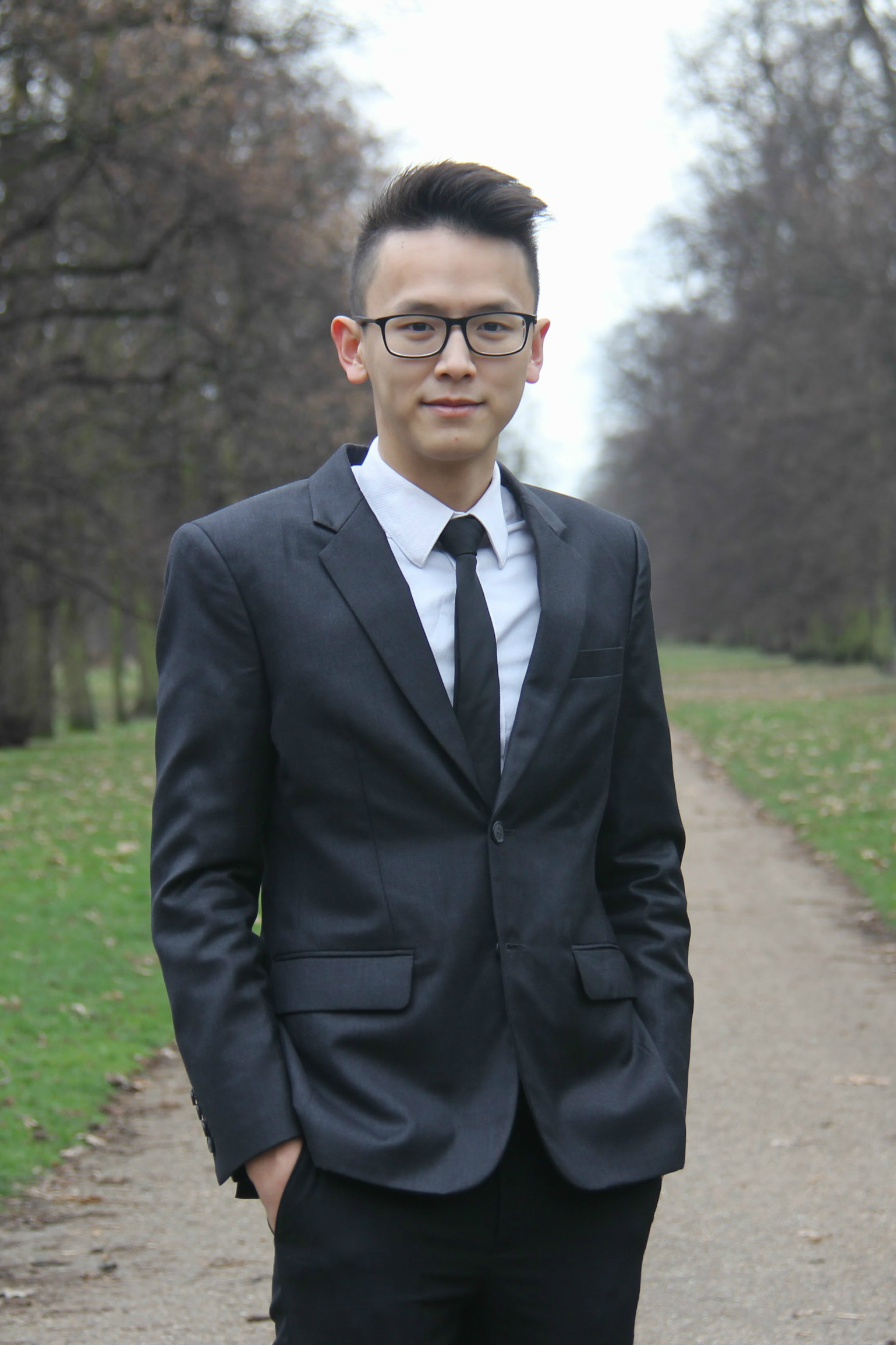 Ng Jun Jie